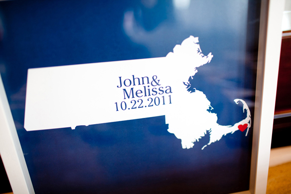 melissa-john-newport-wedding_034