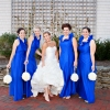 melissa-john-newport-wedding_032