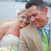 cindy-brock-newport-wedding_241