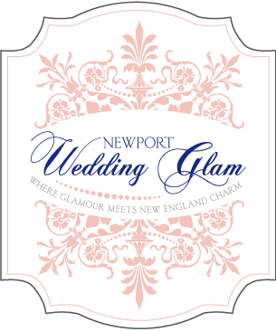 Newport Wedding Glam