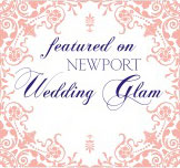 Newport-Wedding-Glam
