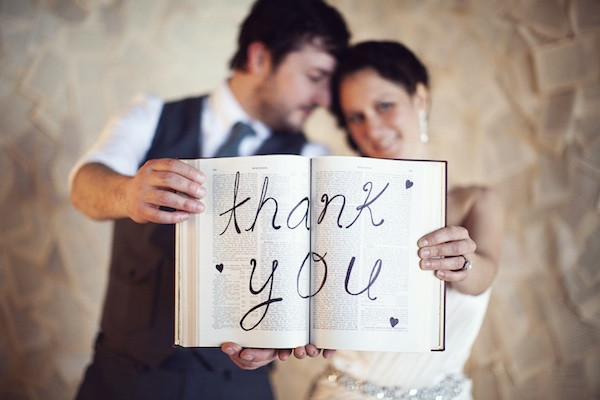 louisamarionphotography via intimate weddings