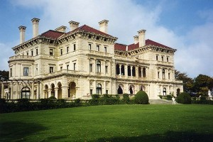 the breakers stalkingthebelleepoque.blogspot.com