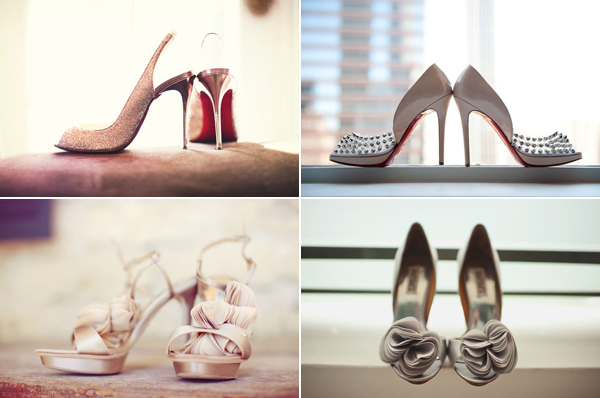 its just our opinion but wouldnt a dazzling pair of jimmy choo or manolo stilettos pair divinely with a black tie affair at one of newports myriad
