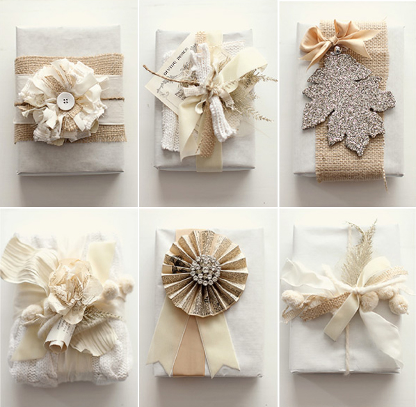 Etiquette 101 How Long Do You Have To Buy The Bride And Groom A Gift