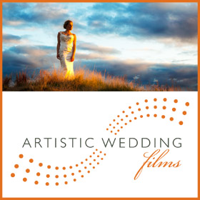 Artistic Wedding Films 280x280