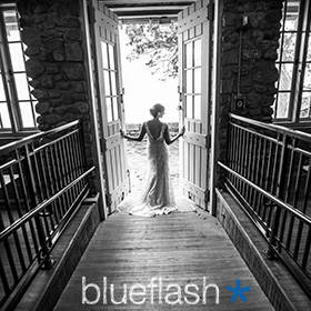 Blueflash Photography