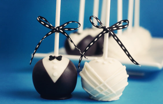 cake pops wedding etsy blog