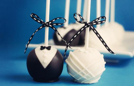 cake pops wedding etsy blog