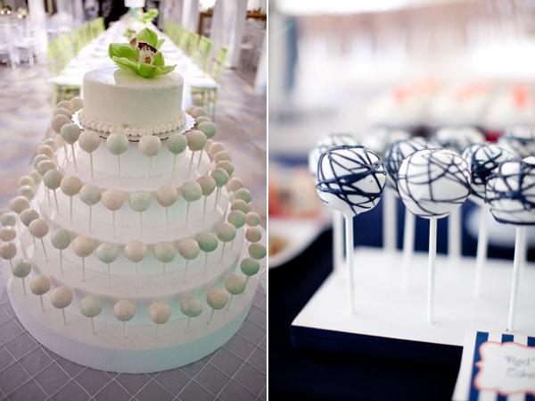 Things We Love... Cake Pops!