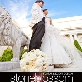 stoneblossom