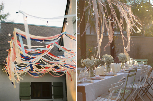 wedding ribbons7