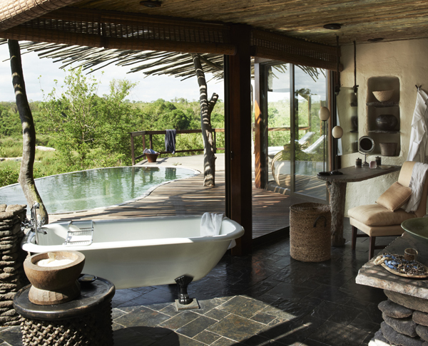 Singita Boulders Lodge (8)