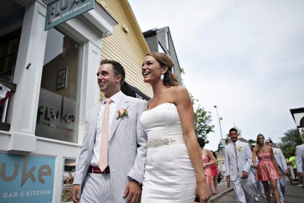 Kevin bettencourt wedding