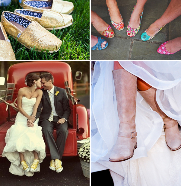 newport wedding shoes 2