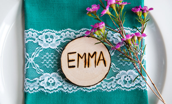 diy-wedding-placecards06