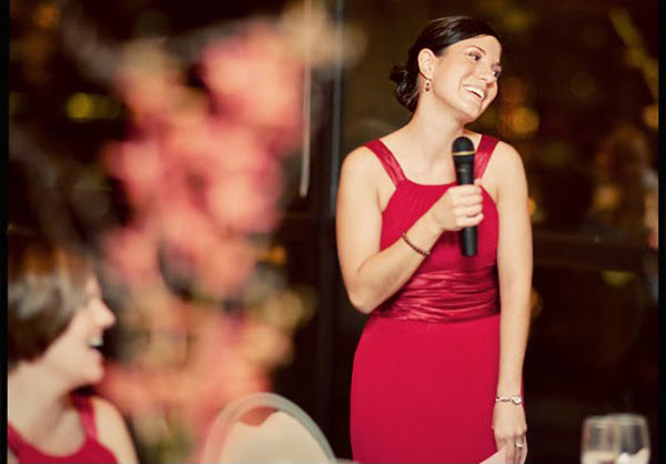 Maid of Honor Toast-Maid of Honor Wedding Toast-Maid of Honor Wedding Speech- Pippa Maid of Honor Royal Wedding
