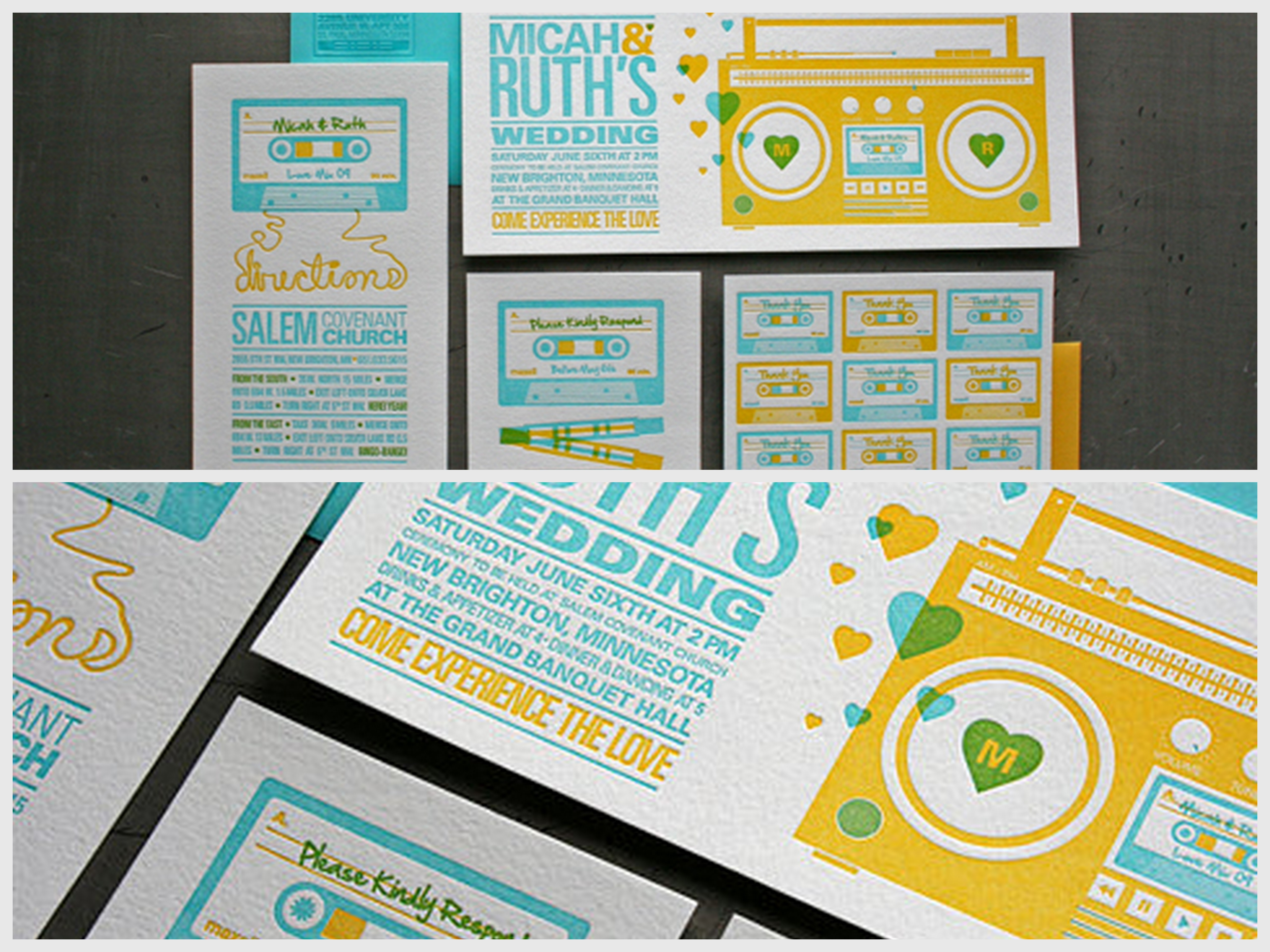 music themed wedding invitation wording. indian wedding e invite, Wedding invitations
