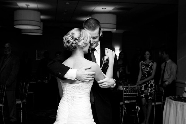 Steph Mills Photography - Newport Wedding