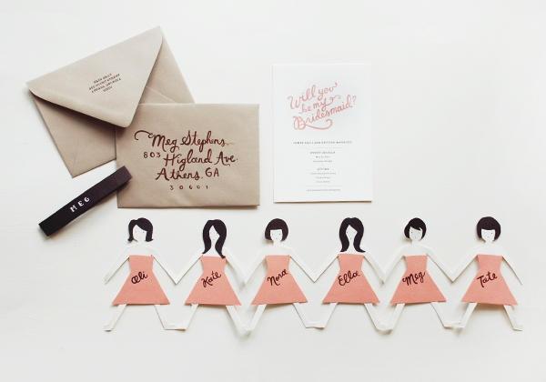 Newport Wedding Glam bridesmaid