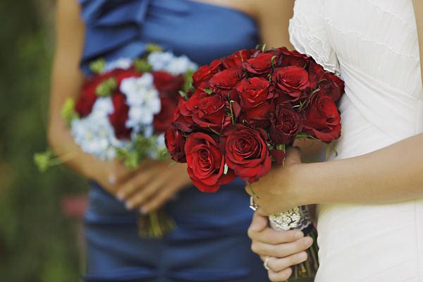 American-Wedding-2011-038$!600x