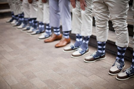 fun-groomsmen-gifts-socks
