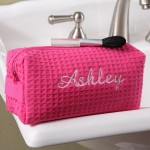 personalized-makeup-bags-bridesmaids