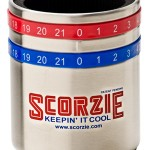 scorzie-groomsmen-gifts