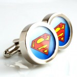 super-hero-cufflinks-groomsmen