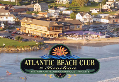 atlantic-beach-club-newport-ri
