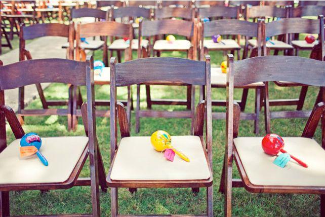 Newport Wedding Ideas