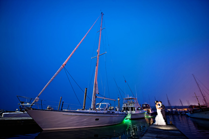 newport-yachting-center-weddings