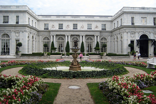 rosecliff-newport-wedding-venues