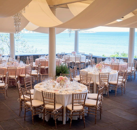 newport ri wedding venues efficient