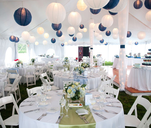 25 of the best wedding venues in newport rhode island eisenhower house eisenhower house is the perfect venue for weddings in newport ri junglespirit Image collections