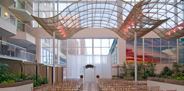 newport-marriot-wedding-venue