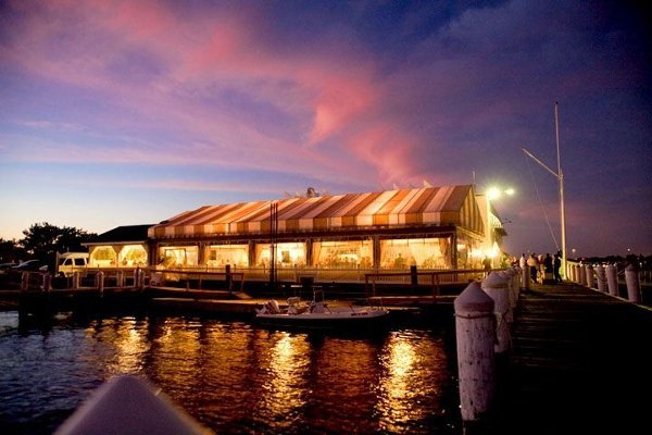 regatta-place-newport-venue