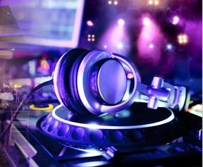 newport-wedding-dj-entertainment