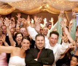 newport-wedding-djs-luke