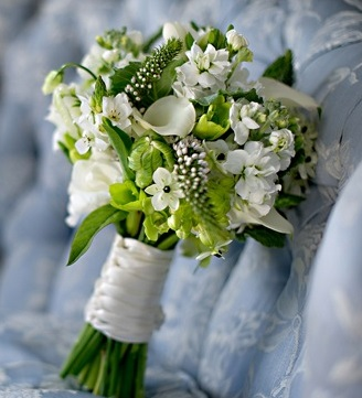 studio-539-newport-wedding-flowers