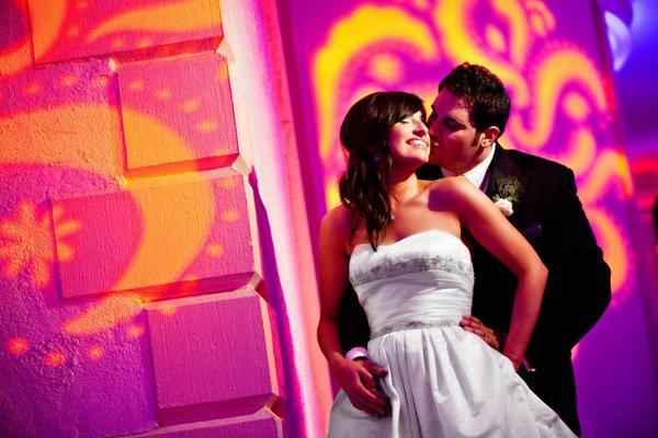 faith dugan newport wedding photographer