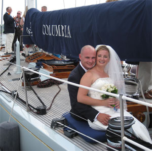 newport-sailboat-wedding
