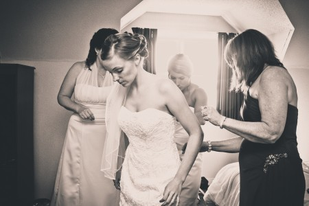Jones_Cohen_Brittany_Leigh_Photography_IMG0115_low