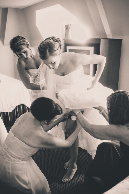 Jones_Cohen_Brittany_Leigh_Photography_IMG0126_low