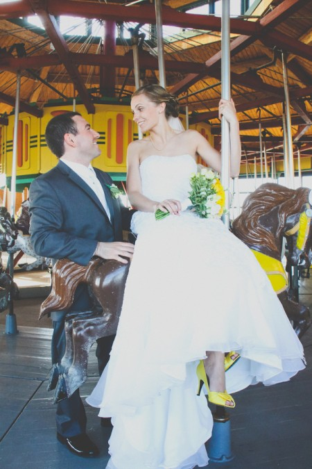 Jones_Cohen_Brittany_Leigh_Photography_IMG0439_low