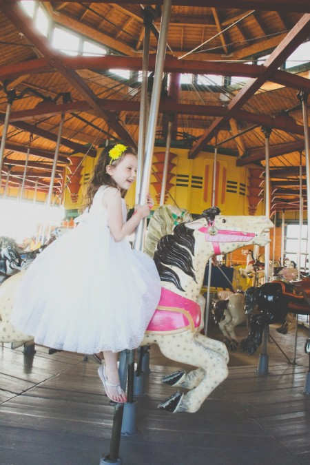 Jones_Cohen_Brittany_Leigh_Photography_IMG0441_low