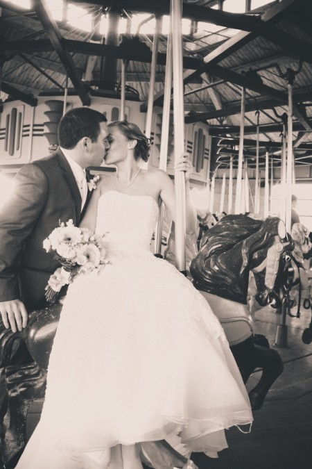 Jones_Cohen_Brittany_Leigh_Photography_IMG0458_low