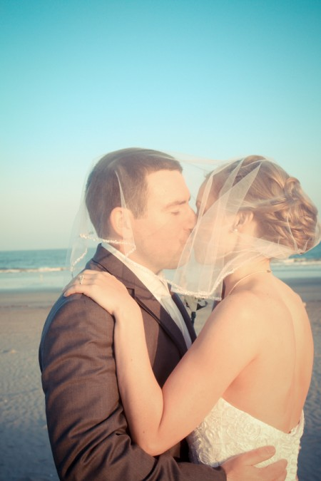 Jones_Cohen_Brittany_Leigh_Photography_IMG0885_low