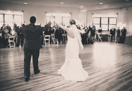 Jones_Cohen_Brittany_Leigh_Photography_IMG0970_low