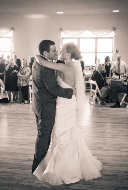 Jones_Cohen_Brittany_Leigh_Photography_IMG0978_low